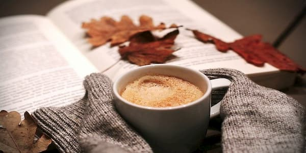 Cold Coffee Brew