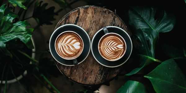 coffee-2-cups