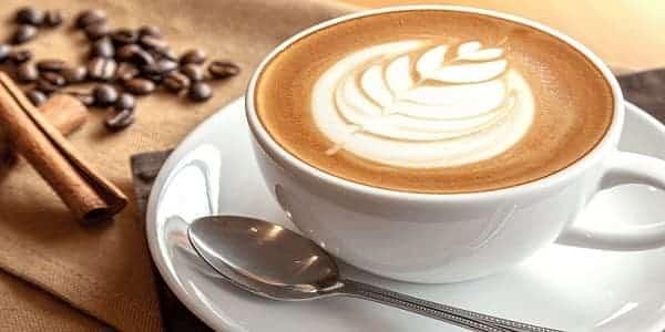 Understanding Vegan Coffee Creamers